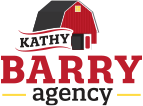 Kathy Barry Agency